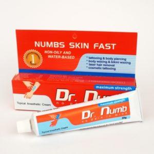 full_dr_numb_30__