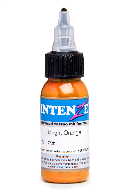 Bright_Orange_enl