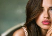 Особенности заживления перманентного макияжа бровей