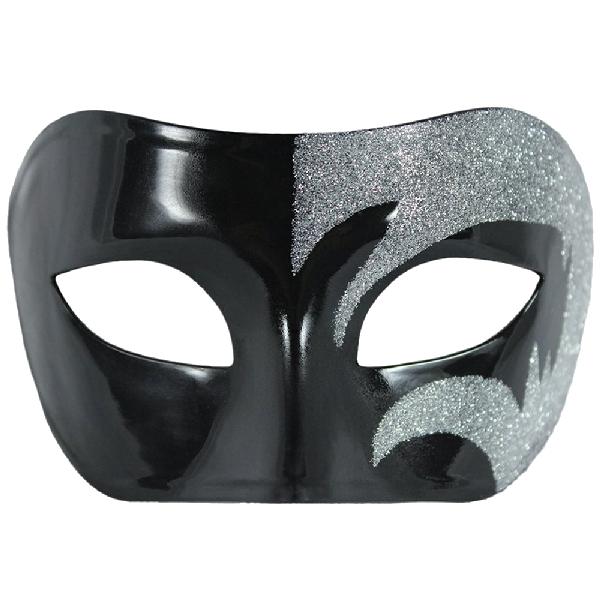 Mystic-Venetian-Masquerade-Mask-1