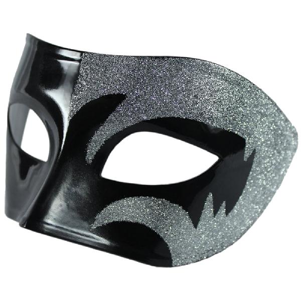 Mystic-Venetian-Masquerade-Mask-2