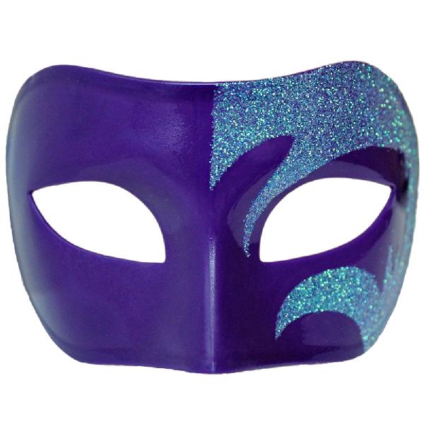 Mystic-Venetian-Masquerade-Mask-3