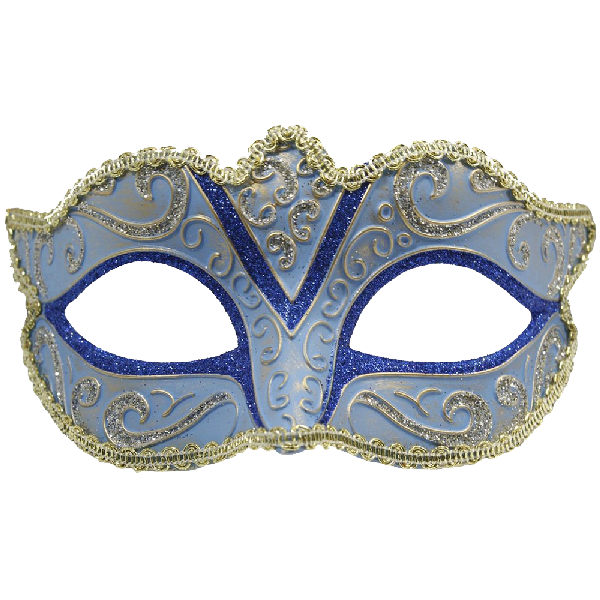RedSkyTrader-Colorful-Venetian-Party-Mask-3