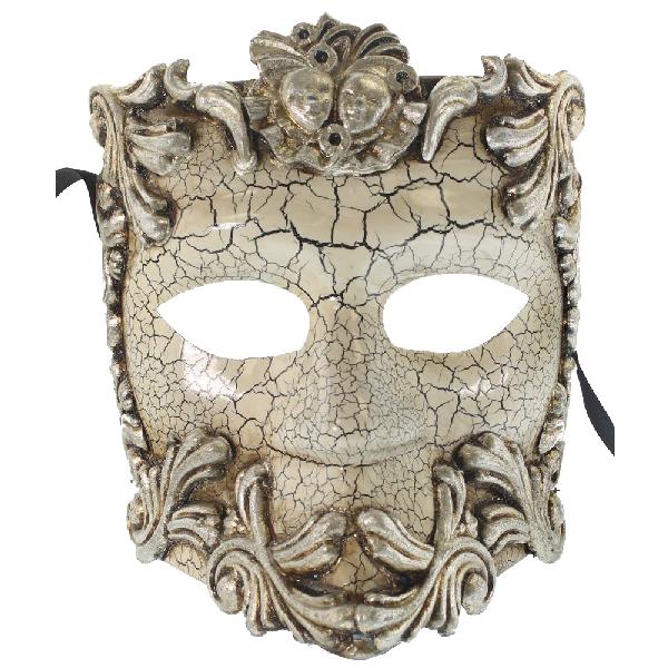 RedSkyTrader-Greek-God-Bauta-Mask-3