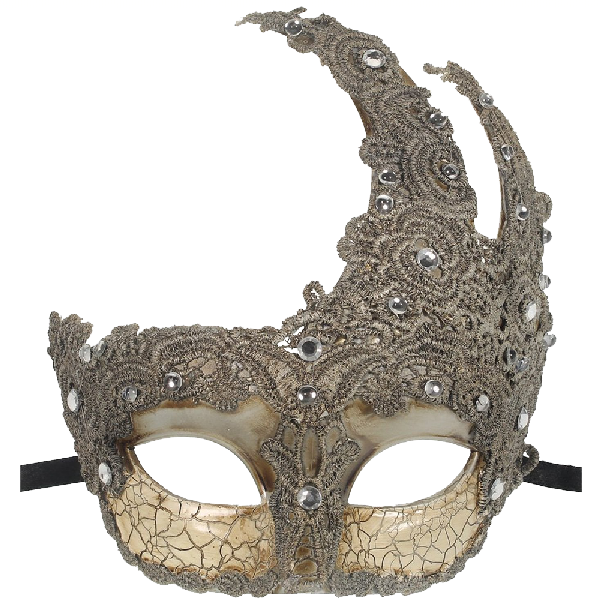 RedSkyTrader-Womens-Fancy-Lace-Mask-1