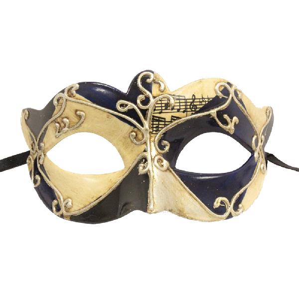 RedSkyTrader-Womens-Vintage-Look-Venetian-Mask-3