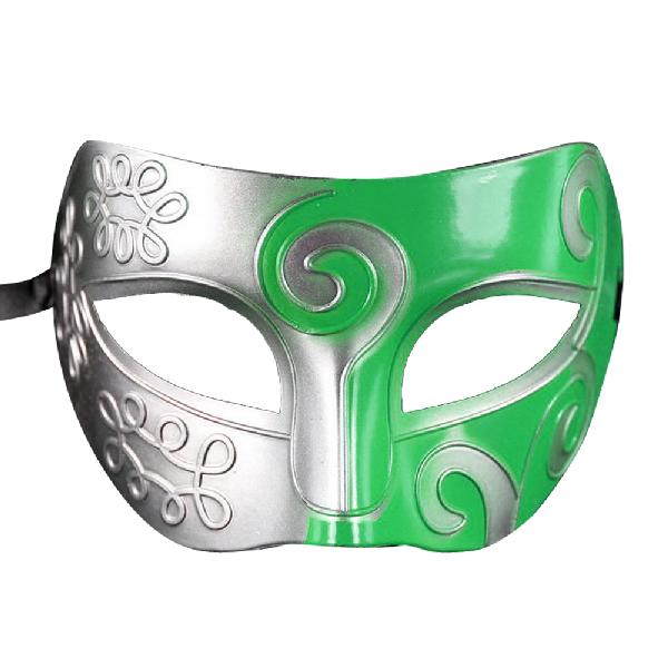 Unisex-Retro-Ancient-Roman-Gladiator-Mask-1