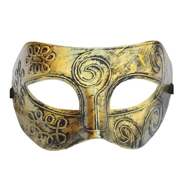 Unisex-Retro-Ancient-Roman-Gladiator-Mask-2