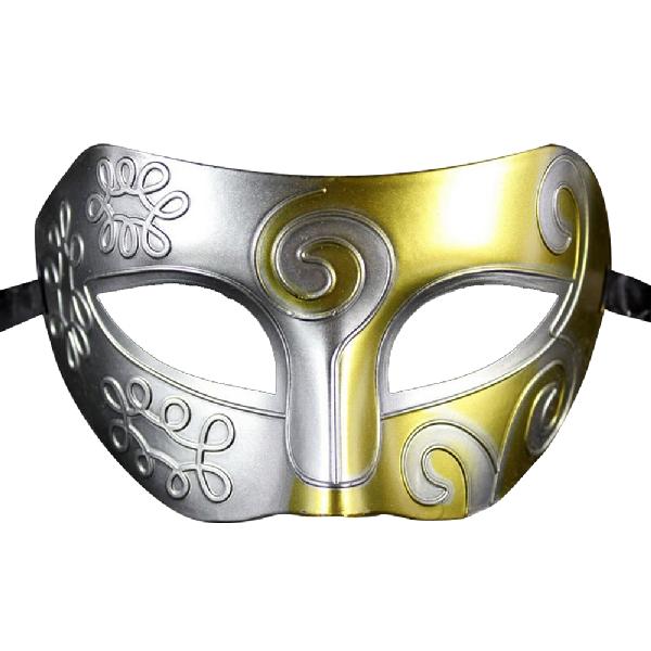 Unisex-Retro-Ancient-Roman-Gladiator-Mask-3