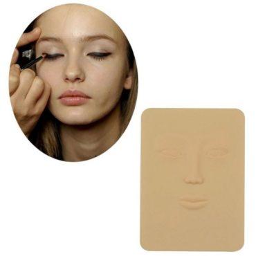 Искусственная кожа FACE-3D