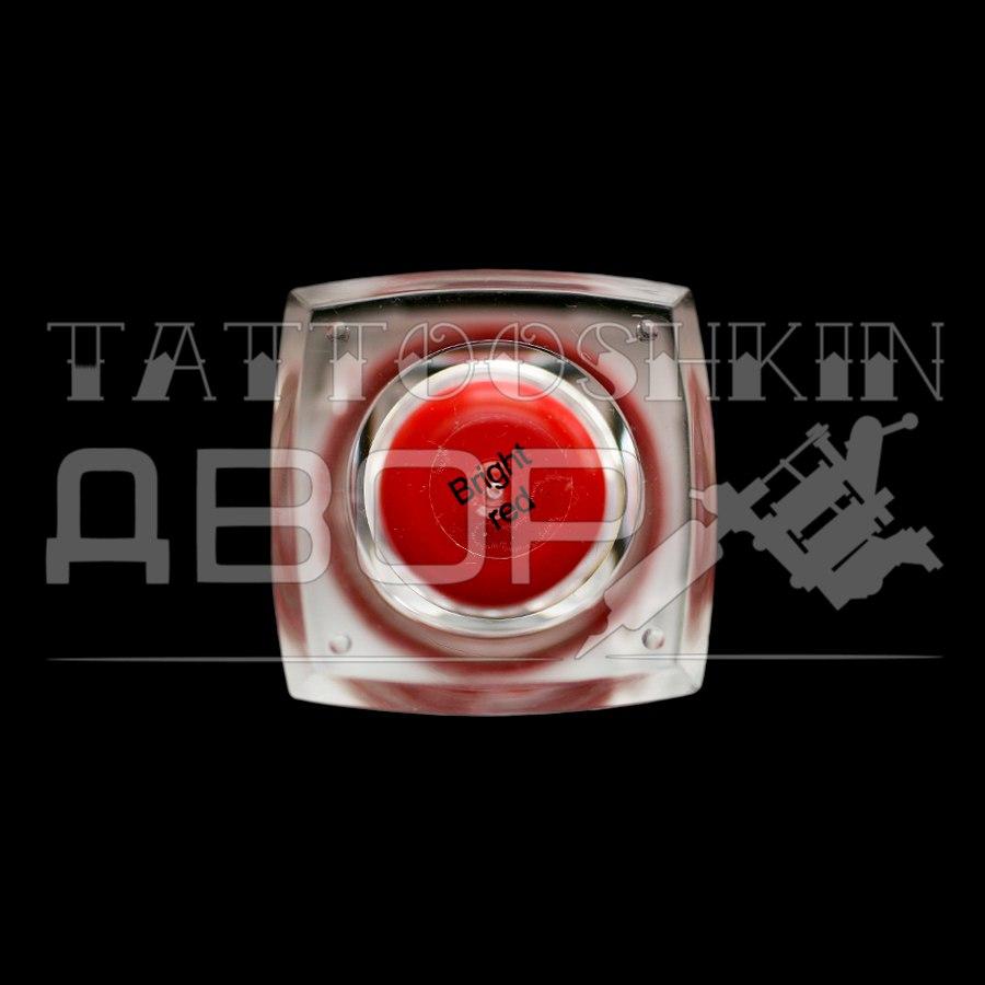 pigment-dlya-ruchnogo-tatuazha-bright-red