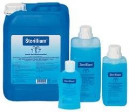 sterillium-ris1
