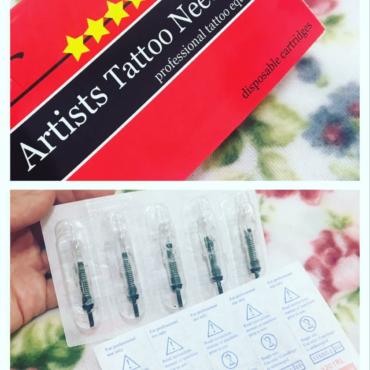 Модули Artists 1R
