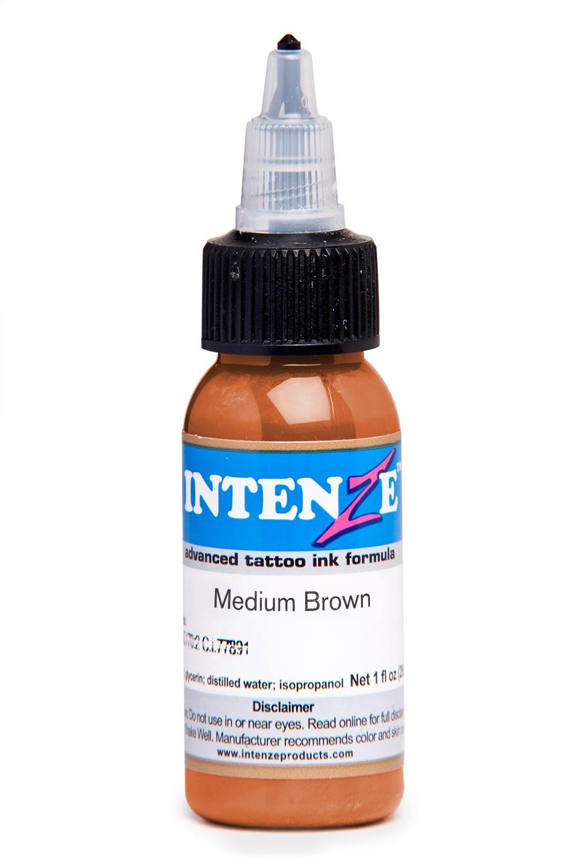 Medium_Brown_enl