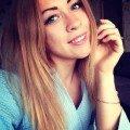 Ульяна Паутова